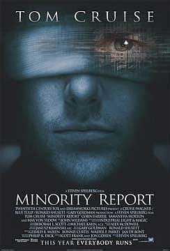 minorityreportposter.jpg